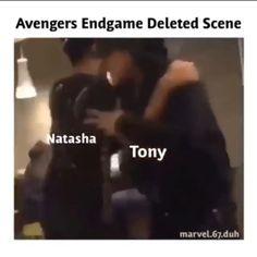 The post appeared first on Avengers Memes. Avengers Humor, Marvel Jokes, Funny Marvel Memes, Dc Memes, Marvel Heroes, Marvel Avengers, Funny Memes, Loki Funny, Funny Vid