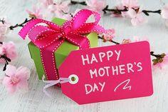 10 idei de cadouri pentru ziua mamei