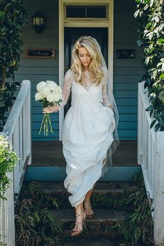rue de seine bridal collection: find it at a&bé bridal shops in dallas, denver, and minneapolis