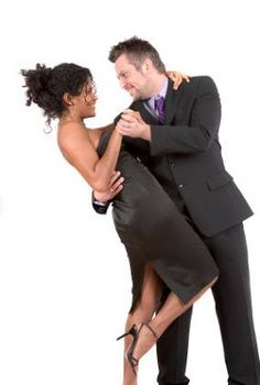 glen ullin black women dating site Meet glen ullin singles online & chat in the forums dhu is a 100% free dating site to find personals & casual encounters in glen ullin.
