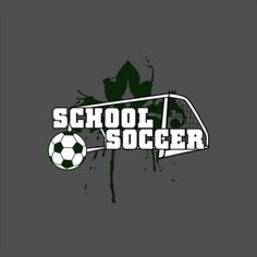 soccer t shirt design idea