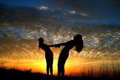 Saber amar e qualidade de vida - Euniverso