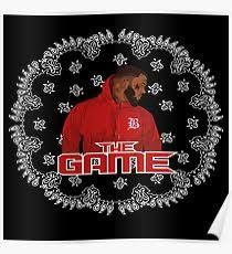 the game rapper poster - Google zoeken The Game Rapper, Christmas Sweaters, Google, Poster, Christmas Jumper Dress, Billboard, Tacky Sweater