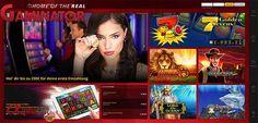 Supergaminator ➨ DIE Alternative zu Stargames ✓ Alle Novoline Slots online spielen ✓ €uro 250 Willkommensbonus ✓ Jetzt unseren Test lesen! #bookofra #novoline #spielen