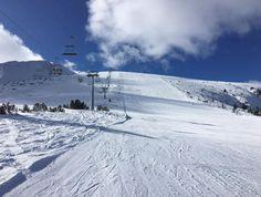 Bansko (report z 19. - 21.01.2021) #snowcz #snowreport Snow Report, Mountains, Nature, Travel, Outdoor, Italia, Outdoors, Naturaleza, Viajes
