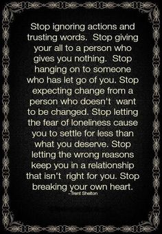 Quotes Discover Lessons Learned in LifeTake good care of your heart. - Lessons Learned in Life Now Quotes Life Quotes Love Great Quotes Quotes To Live By Truth Quotes Wisdom Quotes Start Quotes Positive Quotes Motivational Quotes Now Quotes, Life Quotes Love, Wisdom Quotes, True Quotes, Great Quotes, Quotes To Live By, Motivational Quotes, Inspirational Quotes, Let Him Go Quotes