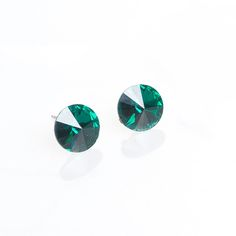 Angie Stud from Thirty7Rocks for $10.00