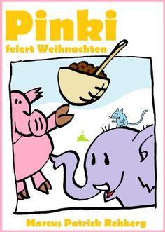 Pinki feiert Weihnachten    http://www.amazon.de/dp/B00HF6G2IG/ref=cm_sw_r_pi_awdl_kPcKub1J5C2M1