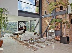 Lake Hollywood Estate-Mills Studio-06-1 Kindesign