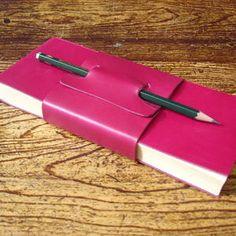 Blocs y cuadernos / www.puntera.com