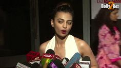 "Badlapur actress Radhika Apte wore a voluminous halter neck Swapnil Shinde dress & She Enjoying Whistle Sound With Media at GQ Fashion Nights 2015  Click Here For Best Of Bollywood Spicy Beauties : http://www.dailymotion.com/playlist/x46r92_Bolly2BoxGossip_best-of-bollywood-beauties  Click on ""Follow"" link to get more Bollywood Spicy Gossip News Videos Updates : http://www.dailymotion.com/Bolly2BoxGossip  Click Here For Best Of Bollywood Gossips…"