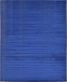 Risley Navy Blue Area Rug