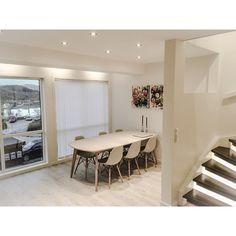 Eames Style Mesh Chair   White   Castor Base   Vertigo Interiors   E A M E  S ✎   Pinterest   Shops, Chairs And Mesh Chair