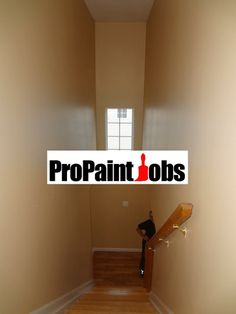 Bringing New Meaning To Swabbing The Deck Propaintjobs Brooklyn Staten Island Nyc Pro Paint Jobs Brooklyn Staten Island Nyc