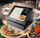 POS Software Point Of Sale Retail and Restaurant