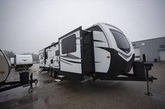 11 best caravans for sale in norfolk images caravans for sale rh pinterest com