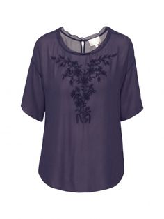 Le Fou by Wilfred Lida Blouse - Aritzia