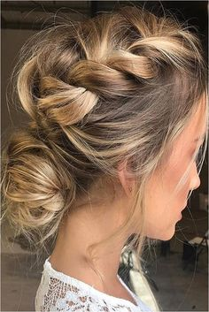 Updo Hairstyle (43)