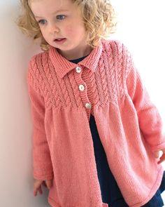 Miranda   Knitting Fever Yarns & Euro Yarns