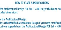 affordable-homes_59_modifications.jpg