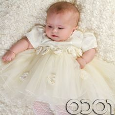 Where To Buy Wedding Dresses For Babies