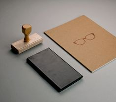 """Sylvain Toulouse 