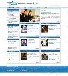 http://thietkeweb.company/