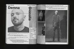 https://www.behance.net/gallery/62867831/Post-Soviet-Fashion-Kulture-Editorial