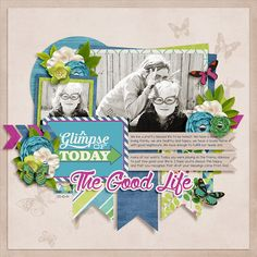 Butterfly Dreaming by Digilicious Design Set 184 by Cindy Schneider Layered Cards: Everyday 14 by Cindy Schneider