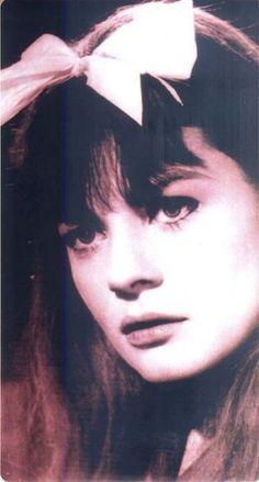 Nadia Lotfi