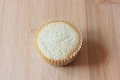 Super Moist Gluten Free Vanilla Muffin mix Soy Free Corn Free