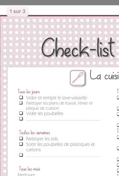 List, Words, Stove Top Grill, Countertop, Cleanser, Horse