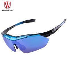 9afd5e4c87 Mens Night Vision Polarized Glasses Outdooors Sport Driving Eyewear Casual Fishing  Sun Glassess
