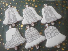 Vánoční perníčky MB Spice Cookies, Merry Christmas Everyone, Shaped Cookie, Sugar And Spice, Christmas Greetings, Food Art, Christmas Cookies, Gingerbread, Xmas
