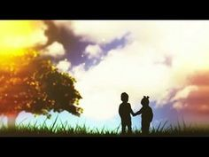 love this video clip from Dain Heer: Being You, In Relationship. Thank you Dain xo