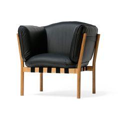 Fotel Dowel | TON a.s. - zrobione przez ludzi