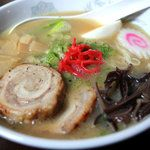 The 15 Best Bowls of Ramen in Chicago, Ranked