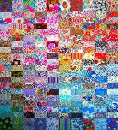 Electronics, Cars, Fashion, Collectibles, Coupons and Liberty Fabric, Baby Items, Squares, Lawn, City Photo, Fabrics, Charmed, Colour, Quilts
