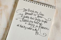 A quote written by Garth Brooks for the late Chris LeDoux.  Find me on FB: JK&Elle.