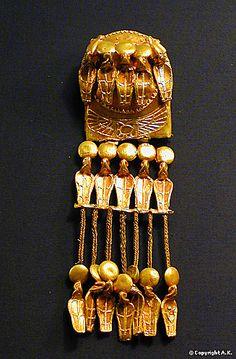 bijoux--2-.JPG