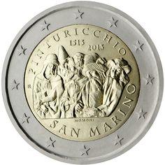 San Marino 2013