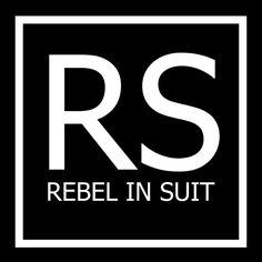 rebelinsuit
