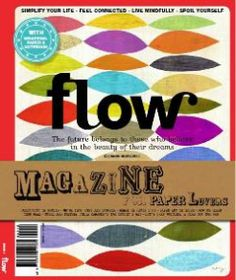 Flow is a magazine for paper lovers. We are all about positive psychology, crafting, mindfulness, and not being perfect. Flow helps readers to reflect in various ways on their busy yet happy lives. We do so by presenting attractive stories around the. Christian Grey Quotes, Notebook Paper, Positive Psychology, Colorful Pictures, Editorial Design, Happy Life, How Are You Feeling, Lovers, Positivity