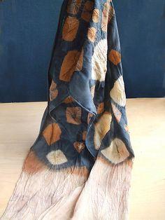 finale | von neki desu Heavy Blanket, Tie Dye Skirt, Fashion, Moda, Fashion Styles, Fashion Illustrations