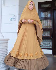Dress Indian Pattern 54 Ideas For 2019 Abaya Fashion, Muslim Fashion, Fashion Dresses, Dress Outfits, Hijab Outfit, New Dress Pattern, Dress Patterns, Trendy Dresses, Tight Dresses