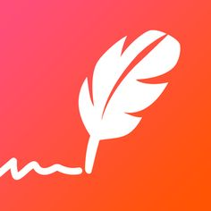 Poemhunter: Poems from Angeluo, Frost, Neruda and many other poets. Poems about love, family, dream, summer etc. on the App Store on iTunes