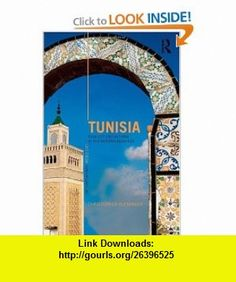 Tunisia Stability and Reform in the Modern Maghreb (The Contemporary Middle East) (9780415483308) Christopher Alexander , ISBN-10: 0415483301  , ISBN-13: 978-0415483308 ,  , tutorials , pdf , ebook , torrent , downloads , rapidshare , filesonic , hotfile , megaupload , fileserve