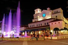 City Place - West Palm Beach