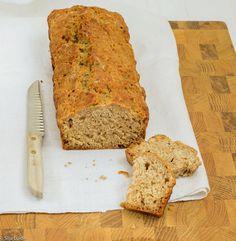 Silja, Food & Paris: Krõbeda kooriku ja õllega pehme sai