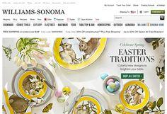 www.williams-sonoma.com